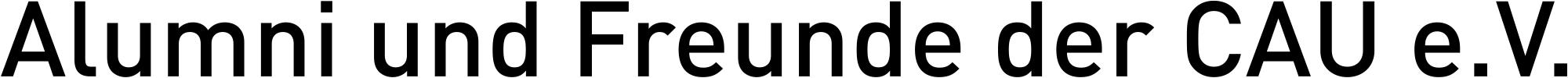 Alumni-Verein
